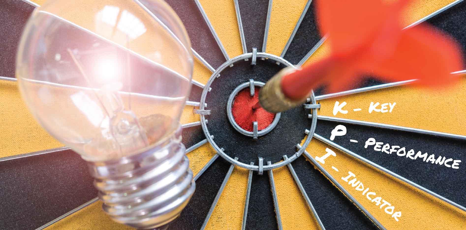 KPI là gì? Bí quyết để xây dựng KPI hiệu quả