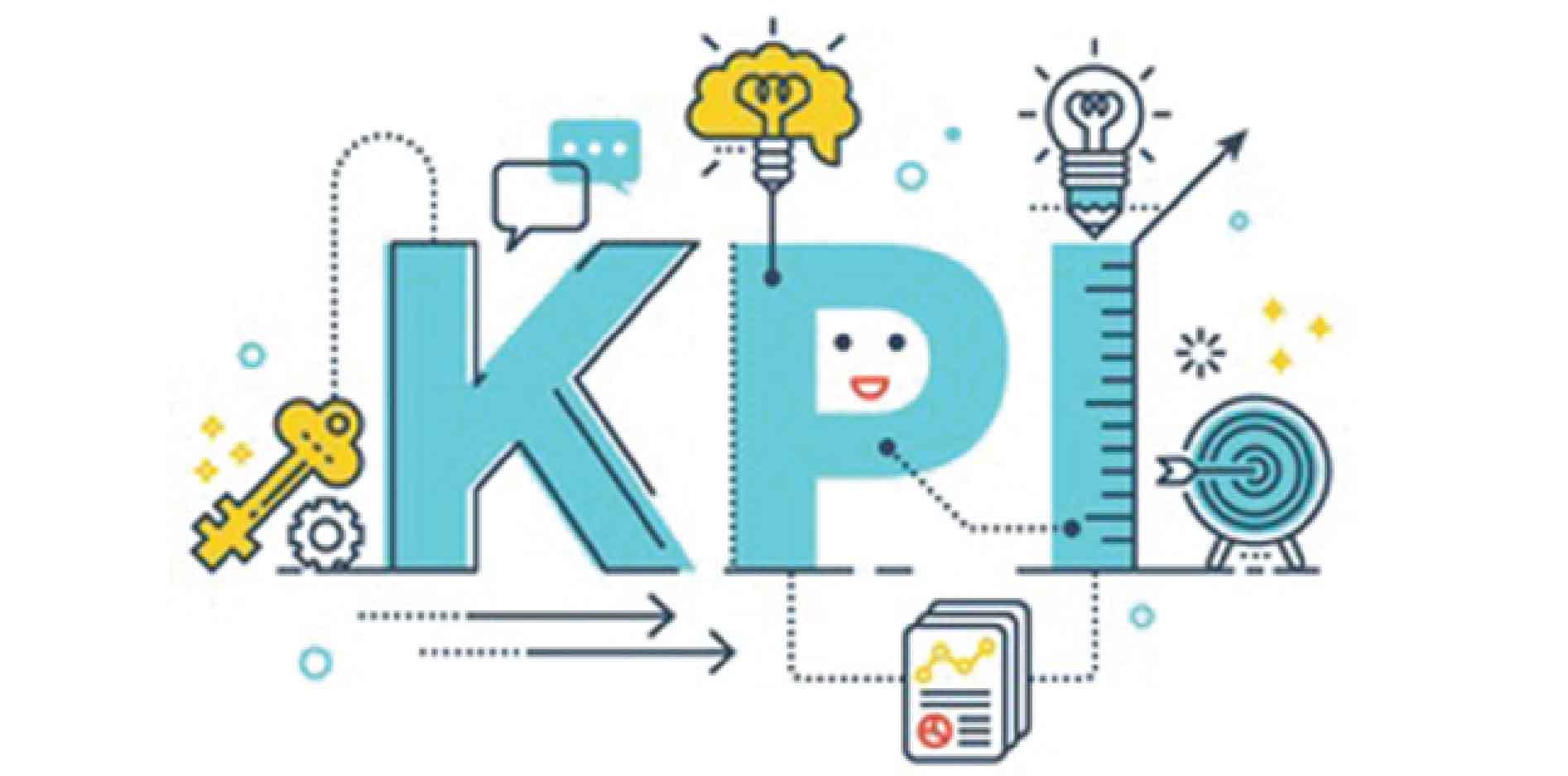 Đánh giá thực hiện công việc theo KPI như thế nào?