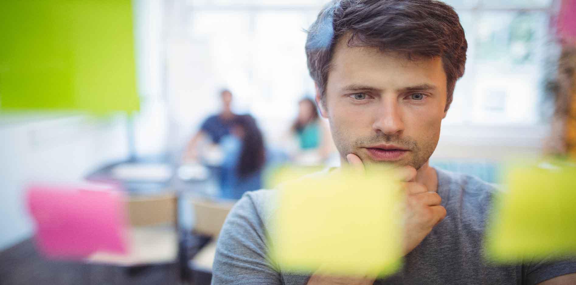 07 Bệnh Quản trị doanh nghiệp thường gặp