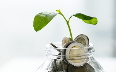 Gọi bao nhiêu vốn đầu tư?